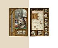 Libro di preghiere Rothschild 21.jpg