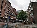 Rotterdam (40).jpg