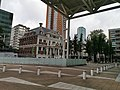 Rotterdam (8).jpg