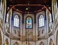 Rotterdam Grote Kerk Sint Laurentius Innen Chor 8.jpg