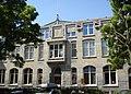 Rotterdam calandstraat5-7.jpg