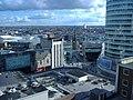 Rotunda and Bullring - geograph.org.uk - 344359.jpg