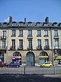 Rouen, 59-61 quai du Havre.jpg