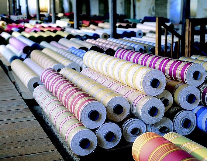 Rouleaux de tissu.jpg