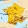 Route of the 2011 Tour de France.png