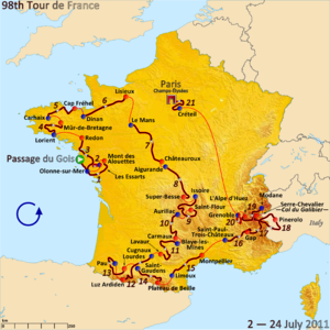 Route of the 2011 Tour de France.png