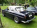 Rover P5 coupé.jpg