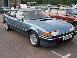Rover sd1 club.jpg