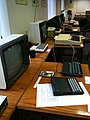Row of computers from the 80s.jpg