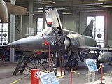 Royal Military Museum Brussels 2007 282.JPG