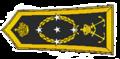Royal Moroccan Navy - Amiral.png