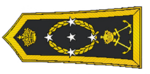 Royal Moroccan Navy - Amiral.png