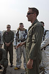 Royal Thai Air Force, U.S. Marines turn up the heat in Thailand 130221-M-LS108-026.jpg