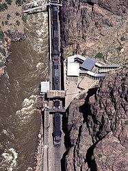Royal gorge (89367693).jpg