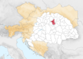 Royaume de Hongrie 1914 Comitat de Borsod.png