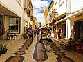 Rua Infante de Sagres (8010782967).jpg