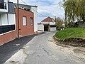 Rue Lucie Aubrac - Noisy-le-Sec (FR93) - 2021-04-16 - 1.jpg
