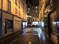 Rue Tournus Paris 1.jpg