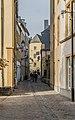 Rue du Saint-Esprit in Luxembourg City.jpg