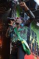 Ruhr Reggae Summer Mülheim 2014 Anthony B 03.jpg