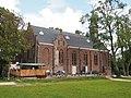 Ruigoord, Kerk foto 5.JPG