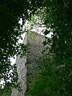 Ruine_Windegg_-_Bergfried_1.jpg