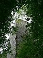 Ruine Windegg - Bergfried 1.jpg
