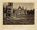 Ruins in Columbia, S.C. (8170377405).jpg