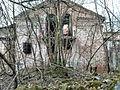 Ruiny Dworu w Bartodziejach - 10.jpg