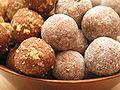 Rum ball cookies.jpg