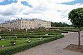 Rundale palace - ainars brūvelis - Panoramio (1).jpg