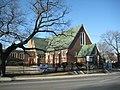 Runnymede Presbyterian.JPG