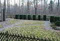 Russenfriedhof Pleidelsheim 45.jpg