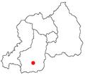 Rwanda-Maraba.png