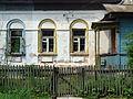 Ryabushki windows 03 (2).JPG