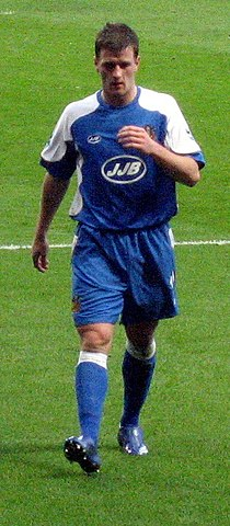 Ryan Taylor - Wigan Athletic.jpg