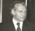 Ryszard Jung.png