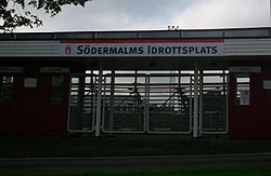 Södermalms IP.JPG