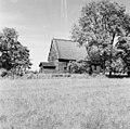 Södra Råda gamla kyrka - KMB - 16000200148071.jpg