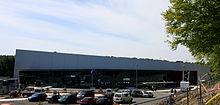 Sørmarka arena.JPG