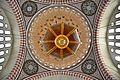 Süleymaniye camii tavan görünümü.jpg