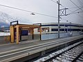 S-Bahn-Haltestelle Hall-Thaur.jpg