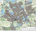 S-Hertogenbosch-topografie.jpg