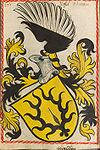 S-Scheibler288ps.jpg