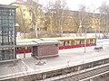 S-Sundgauer Strasse - geo.hlipp.de - 34093.jpg