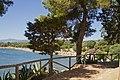 S. Maria Navarrese spiaggia - panoramio.jpg