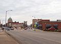 S. Neil & Walnut Streets Champaign Illinois 20080301 4247.jpg