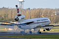S2-ACR final flight DC10 BHX (12707033674).jpg