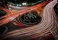 SAARC Fountain.jpg