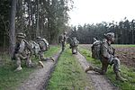 SABER JUNCTION 16 160412-A-WG858-012.jpg